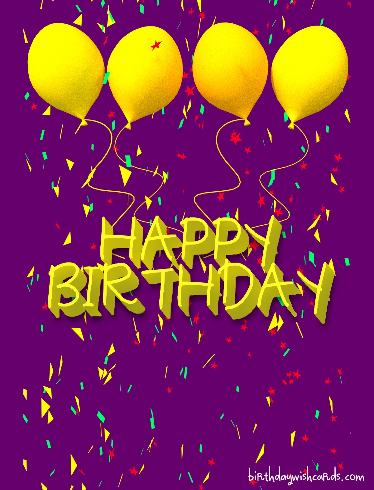 Stupendous Happy Birthday E Card For Someone Special Birthday Wish Cards Funny Birthday Cards Online Barepcheapnameinfo